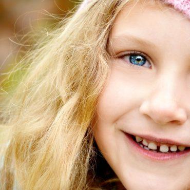 Különleges és értékes vagyok! Játékos önismereti foglakozás 7 – 12 éveseknek