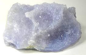 Kék Kalcedon