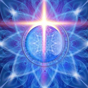 A szeretet és a tudatosság újholdja