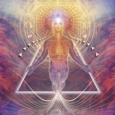 Spirituális törvények